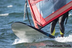 gyr-surfing2c