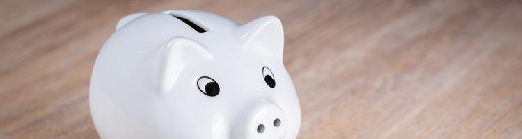 Keine Kredite! – Über den Umgang mit Geld