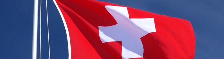 Die Schweizermacherei: Über die Einbürgerung
