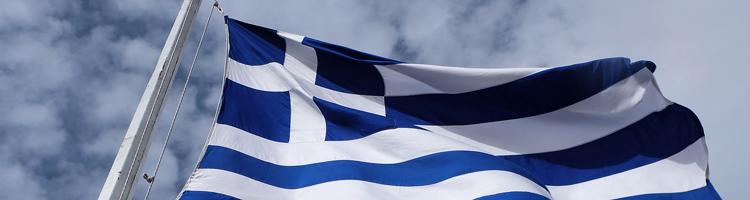 Griechenland – An Herrn Bundesminister Schäuble