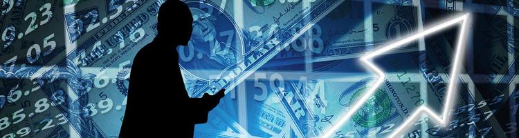 Schmutzige Hände – über die Praktiken der Hedgefonds