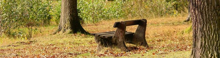 Gelassen bleiben in Stresssituationen