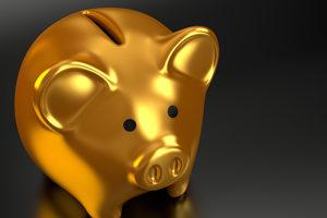 goldenes-sparschwein