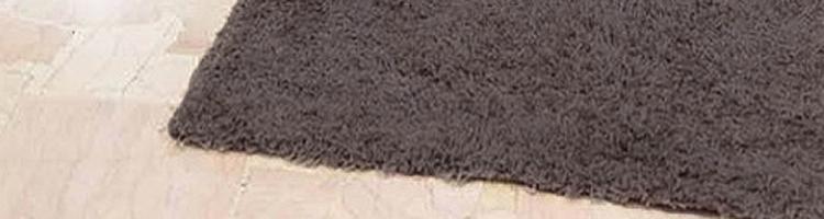 Feng Shui: Ein kleiner Teppichrest und seine großen Folgen