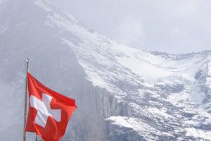 schweizer-berge